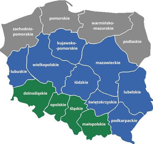 mapa-przedstawiciele-szuster-system