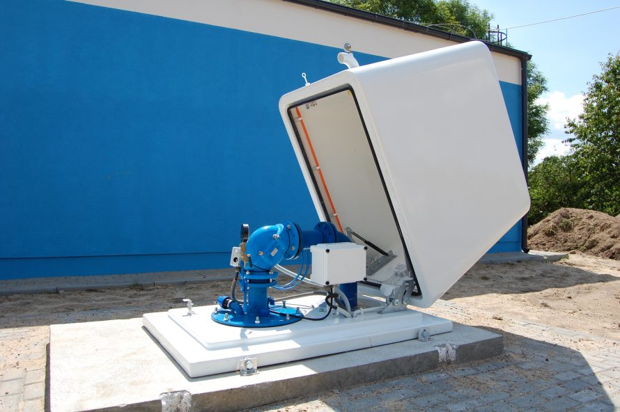 water-treatment-station-redo-poland