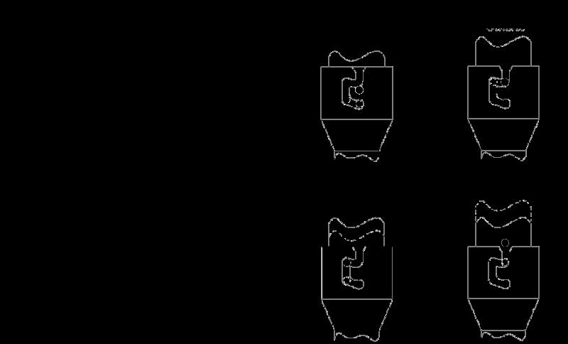 wymiary-kolumn-nierdzewnych-inox-szuster-system_web1