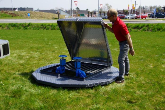 grundfos-szuster-system-check-valves-1