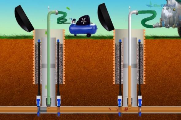 kolumny-ekon-ekos-zator-2-szuster-system