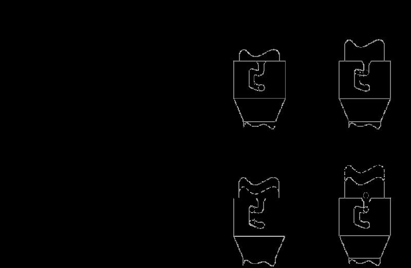 wymiary-kolumn-zeliwynych-ggg-szuster-system_web1