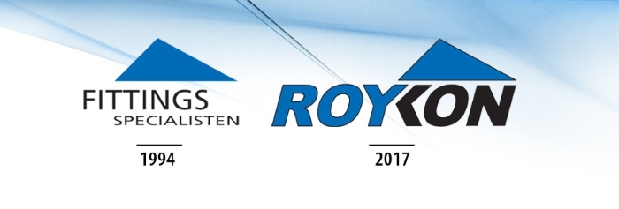 roykon_fittings_specialisten